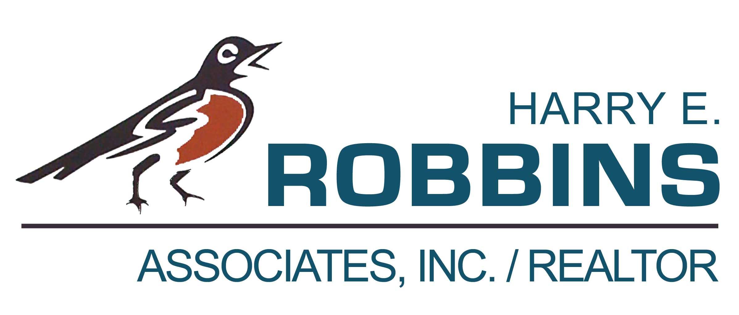 Harry Robbins Realty