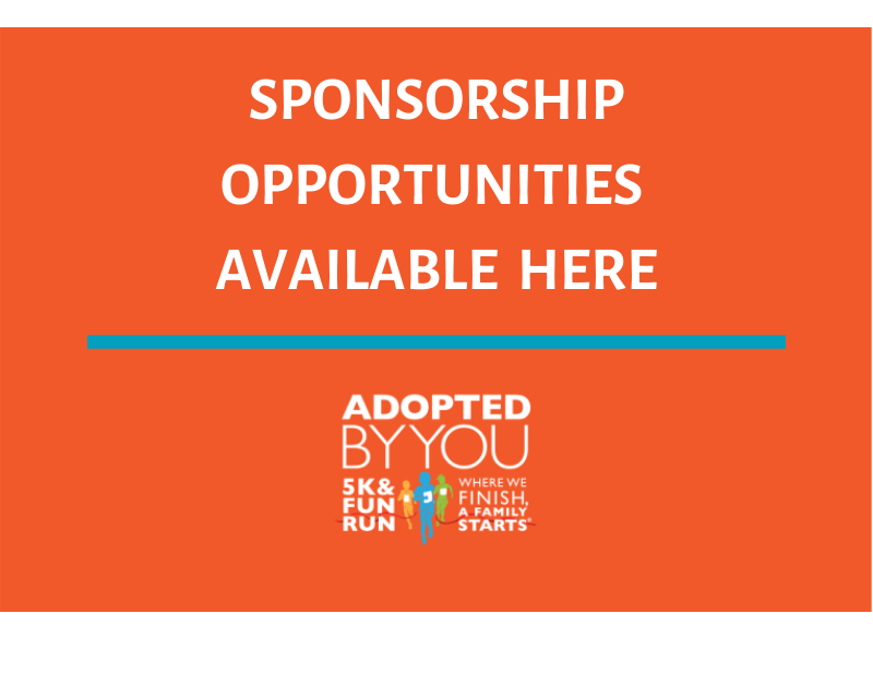 Sponsorship Opportunities Available Here