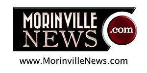 MorinvilleNews.com