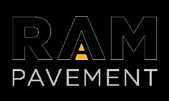 Ram Pavement