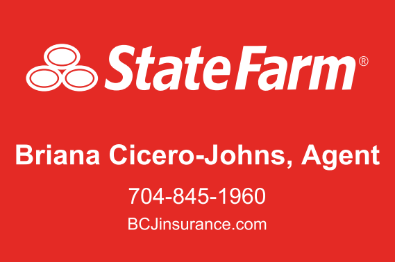 Briana Cicero-Johns Insurance - State Farm