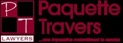 Paquette Travers
