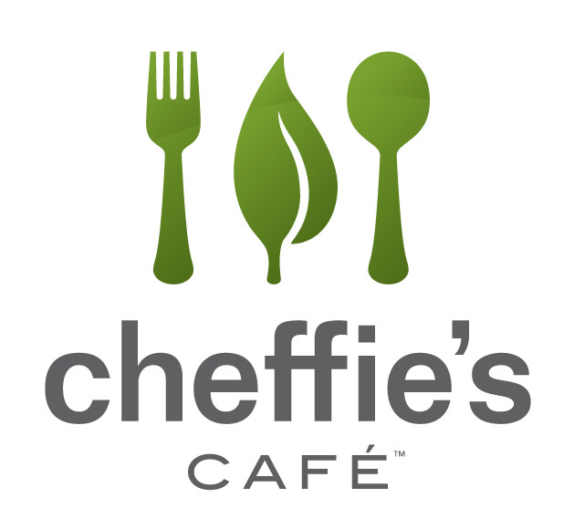 Cheffies Cafe