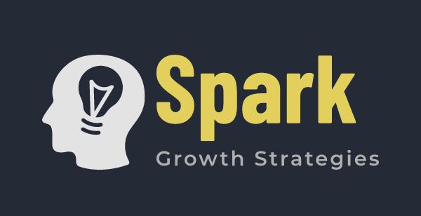 SPARK GROWTH STRATEGIES