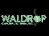 Waldrop Chiropractic