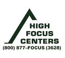 High Focus Treatment Center