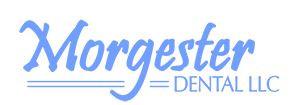 Morgester Dental