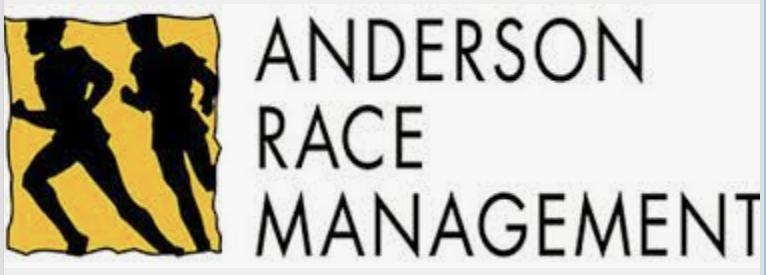 Anderson Race Management