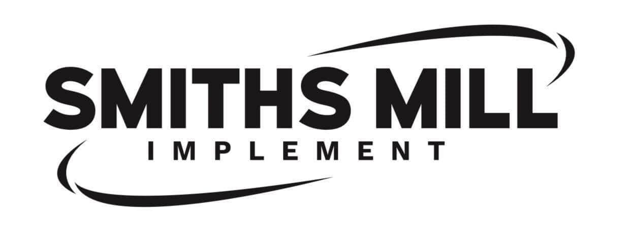 Smiths Mill Implement
