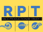 Race Production by Trudy