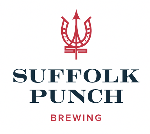 Suffolk Punch Brewing
