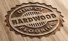 Direct Hardwood Flooring