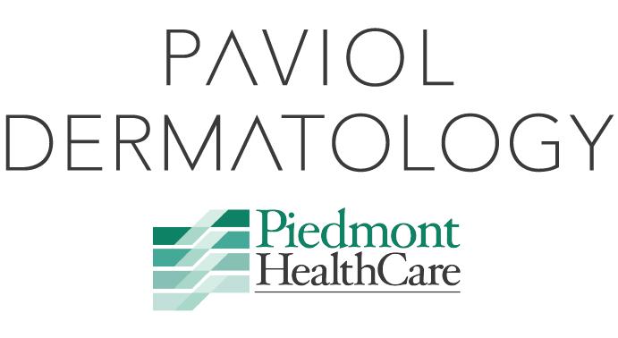 Paviol Dermatology