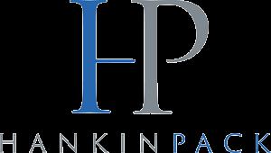 Hankin & Pack PLLC