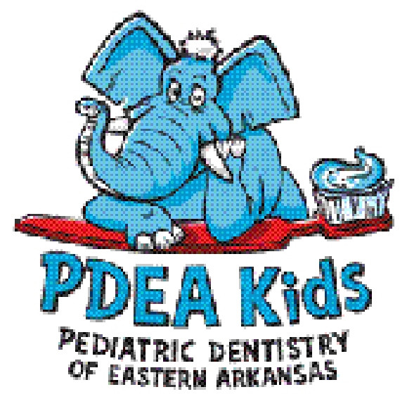PDEA Kids