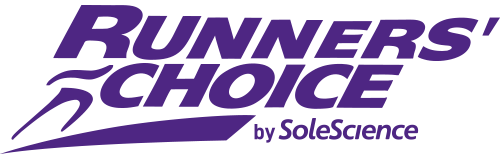 Runners' Choice