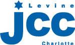 JCC Levine