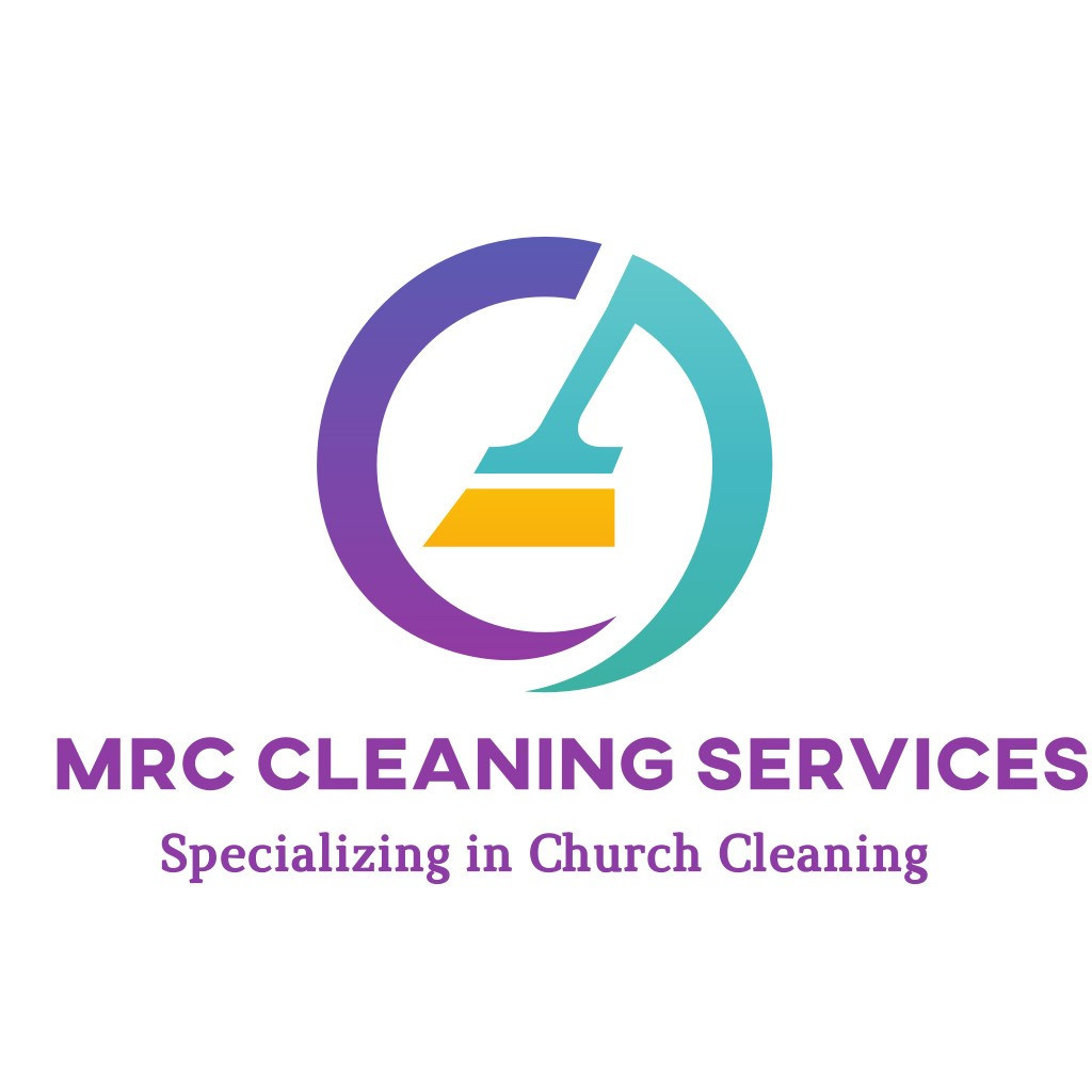 MRC Cleaning Services