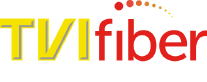 TVI Fiber