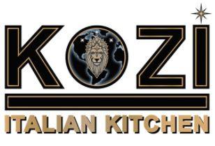 Kozi Italian Kitchen