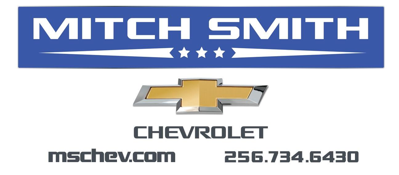 Mitch Smith Chevrolet