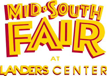 Mid South Fair