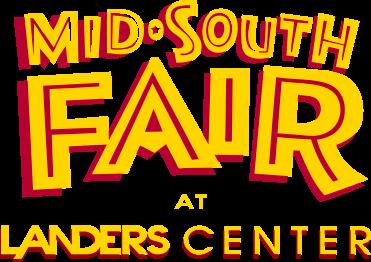 Mid South Fair