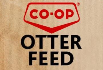 Otter Feed - Longest Journey Award