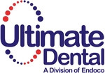 Ultimate Dental