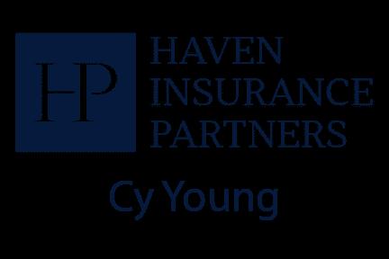 Haven Insurance Partners