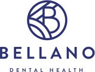 Bellano