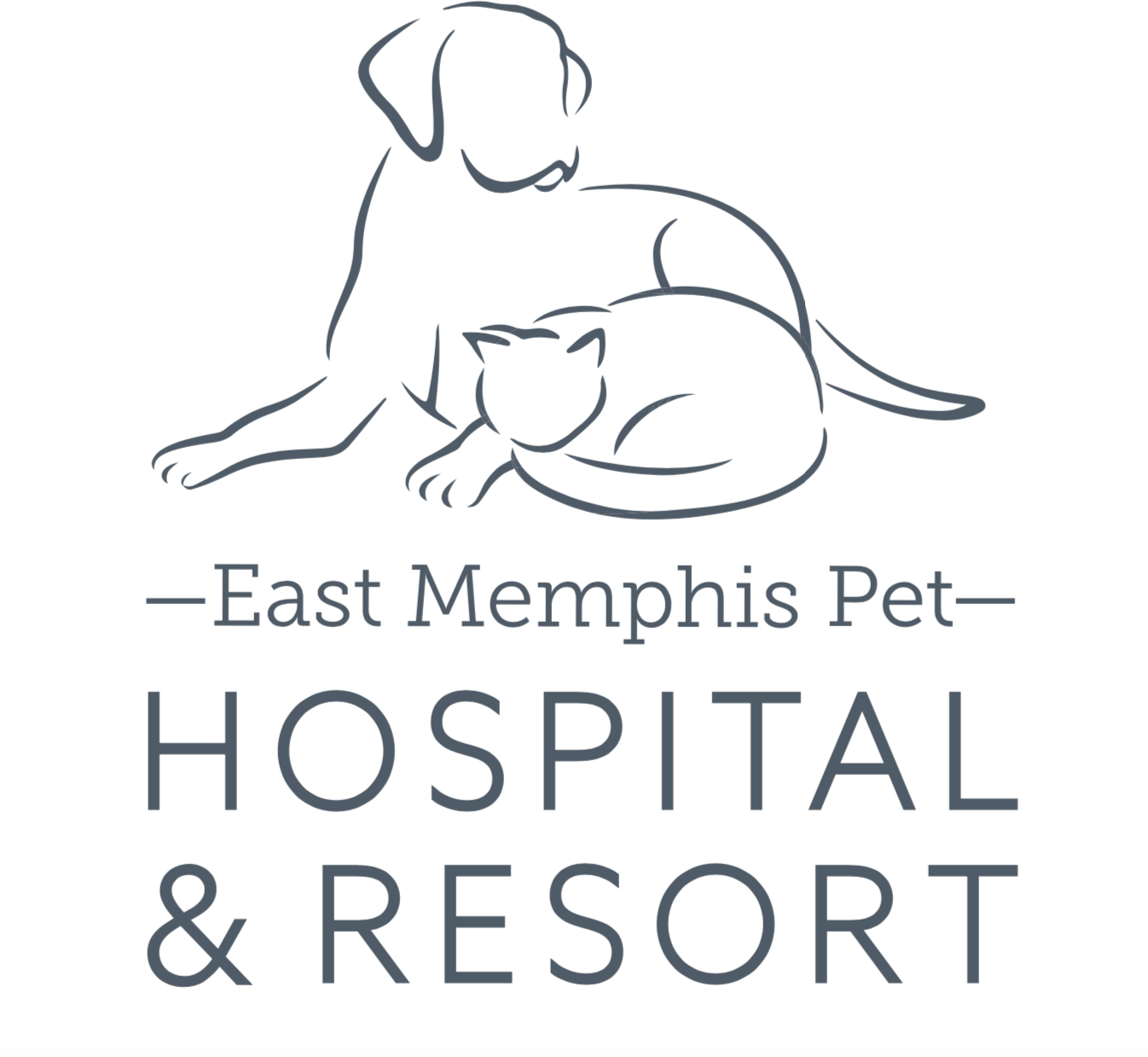 East Memphis Pet Hospital