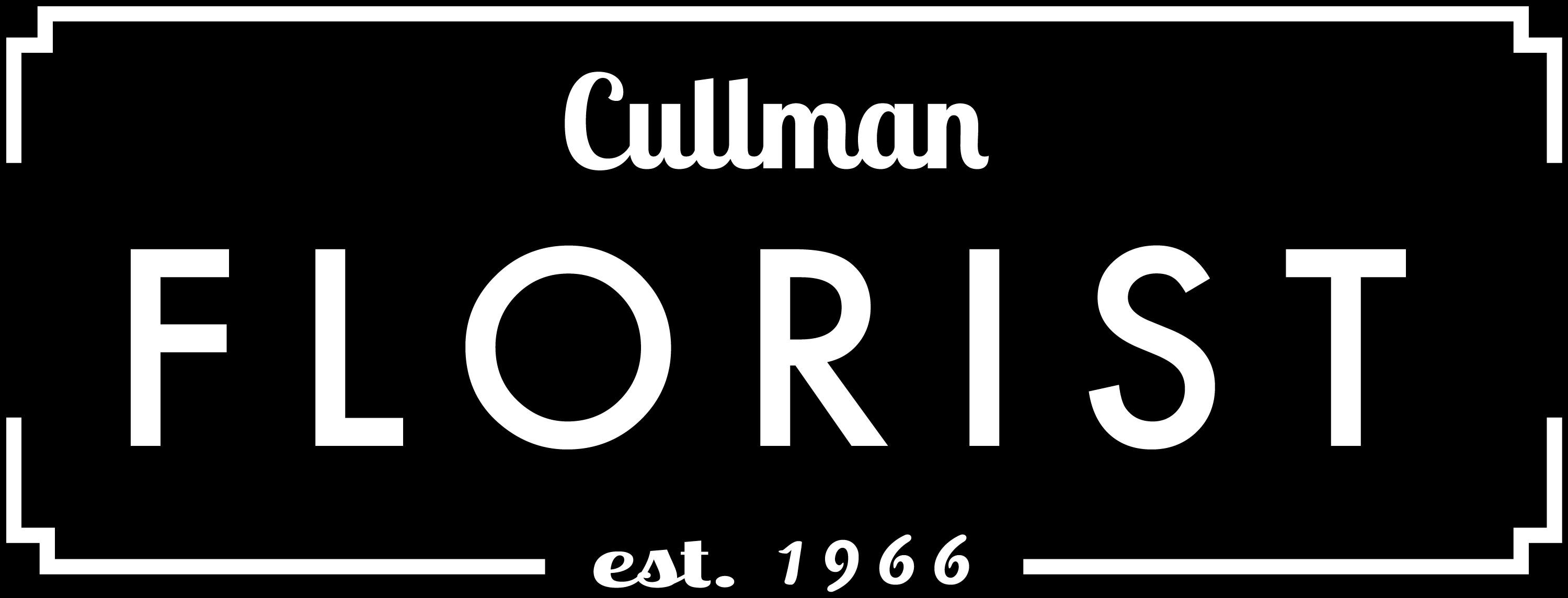 Cullman Florist