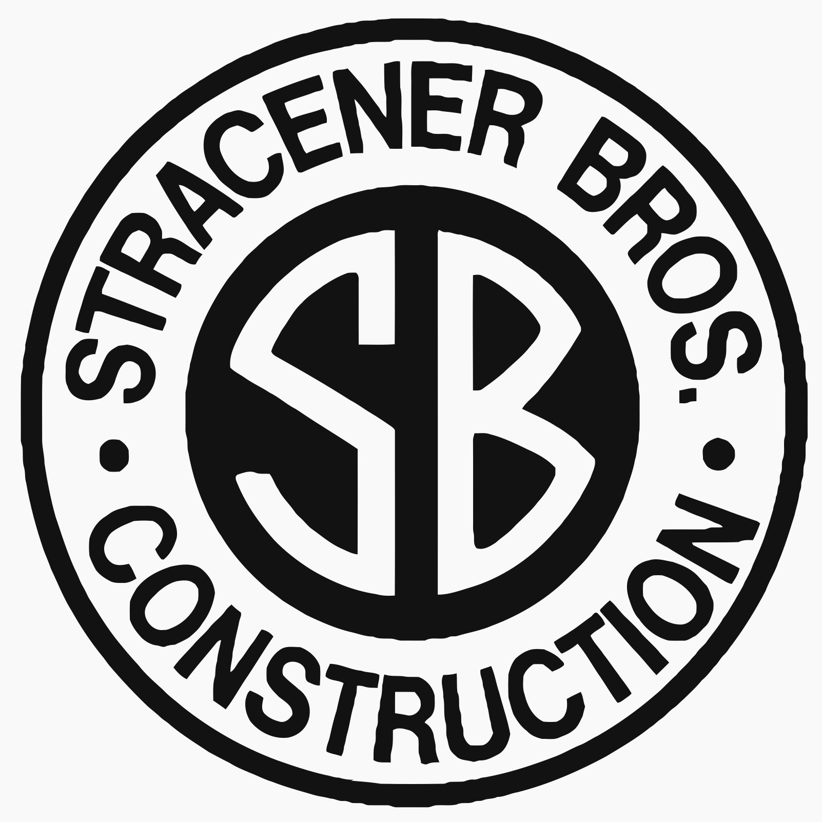Stracener Brothers
