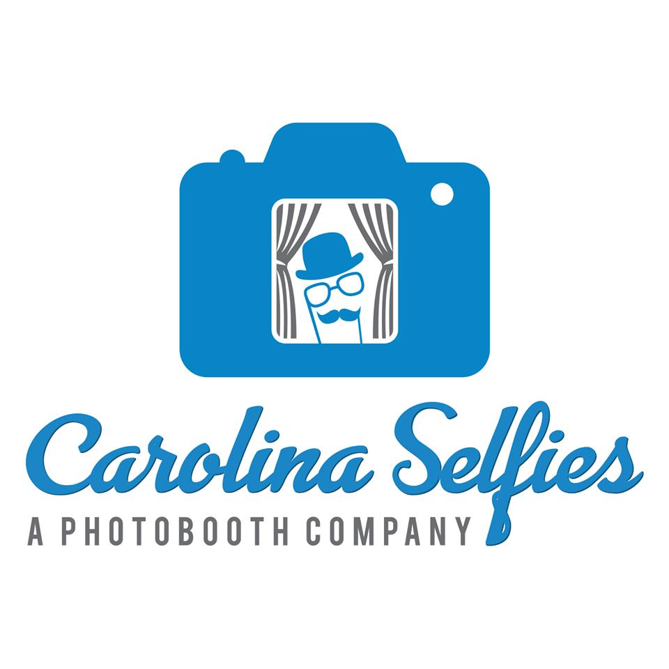 Carolina Selfie