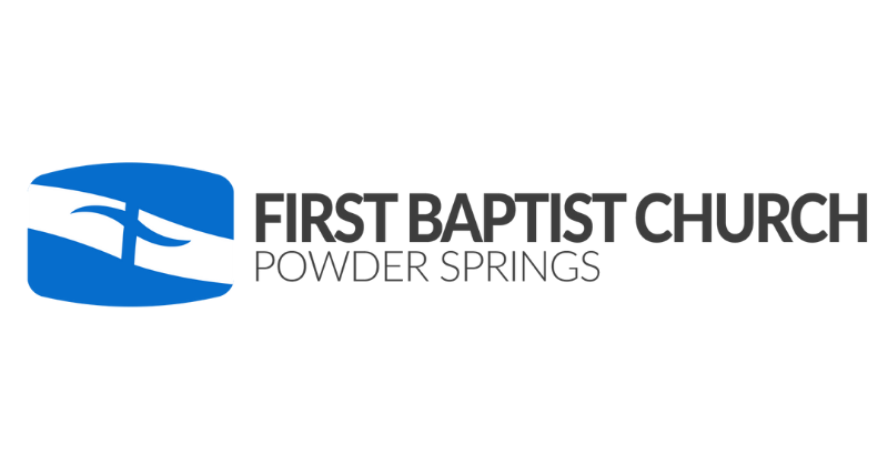 First Baptist Church of Powder Springs