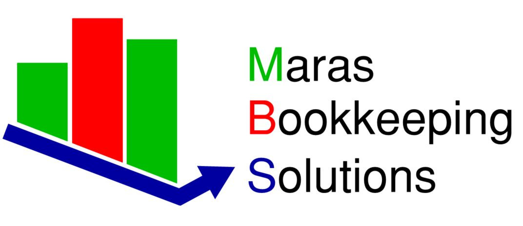 Maras Bookkeeping Solutions