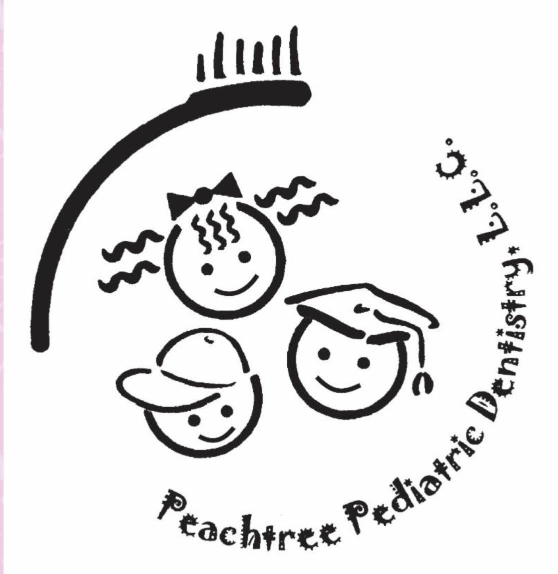 Peachtree Pediatric Dentistry, LLC