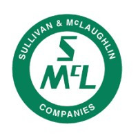 Sullivan & McLaughlin Companies