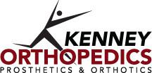 Kenny Orthopedics