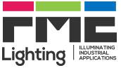 FME Lighting