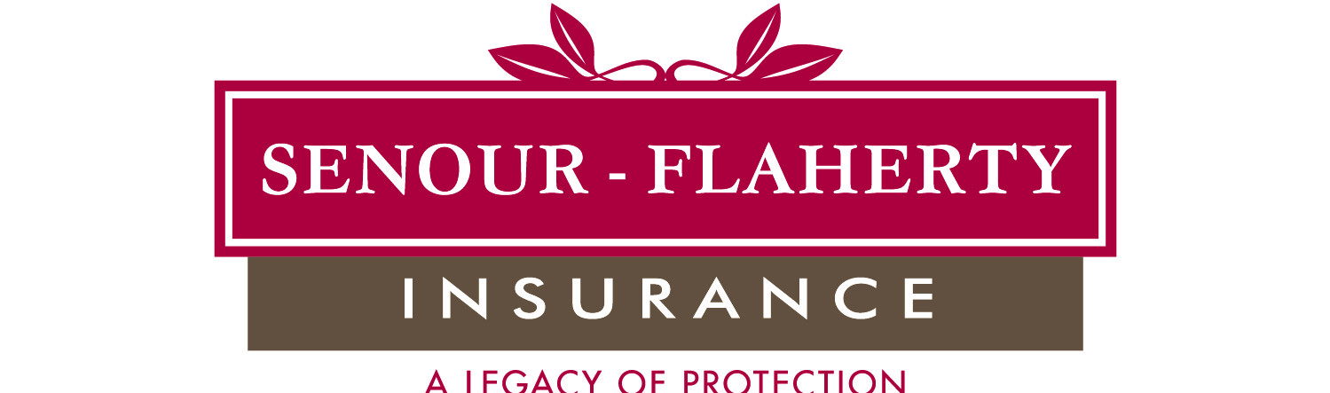 Senour-Flaherty Insurance