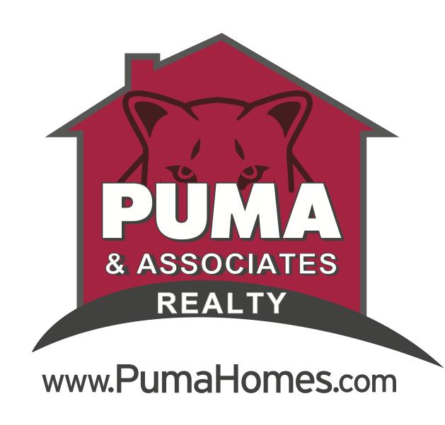Puma Homes