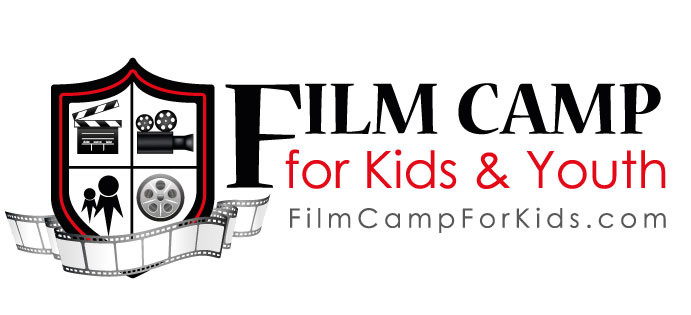 Film Camp for Kids