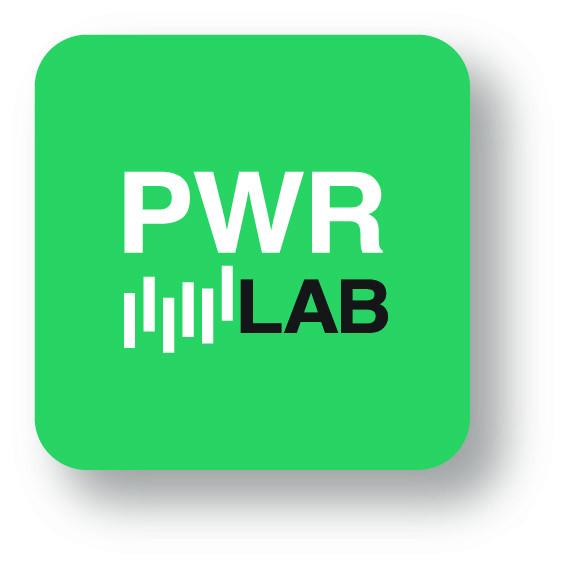 PWR Lab