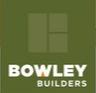 Bowley Builders