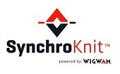 SynchroKnit Powered by WigWam
