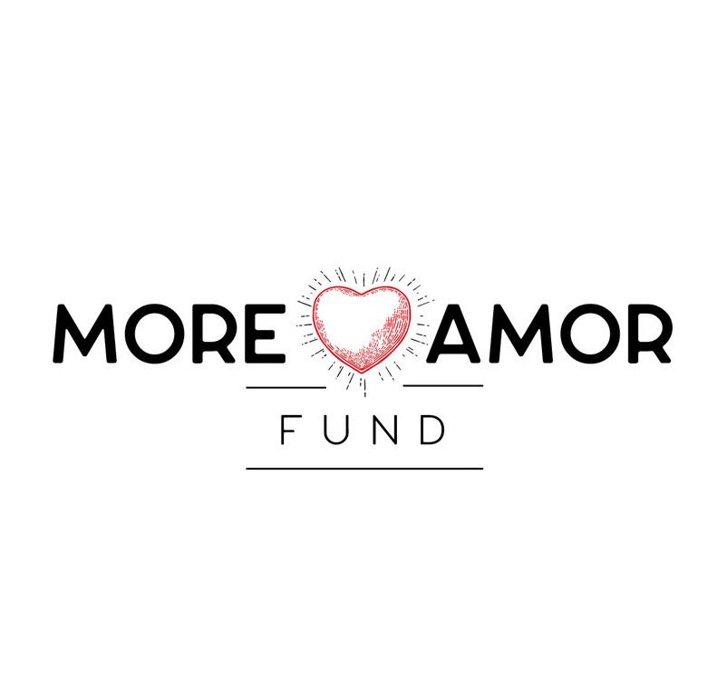 More Amor Fund
