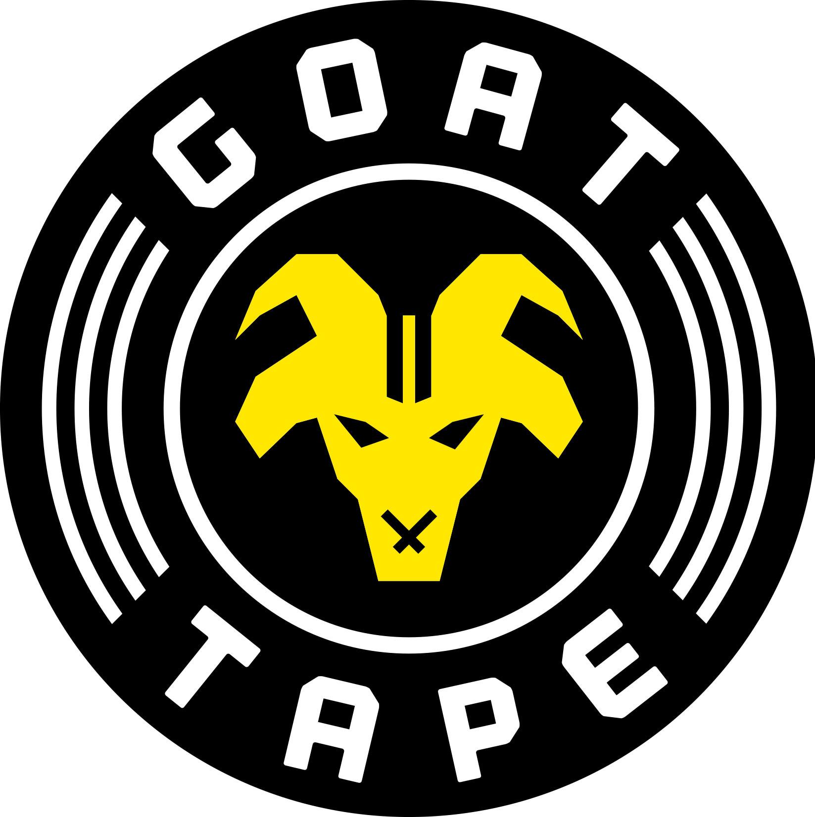 Goat Tape