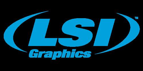 LSI Graphics